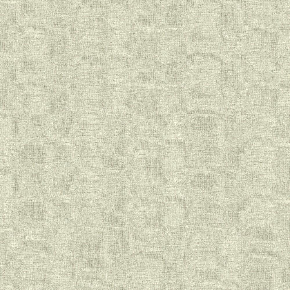 Arundel Wallpaper - Aqua - by Elizabeth Ockford