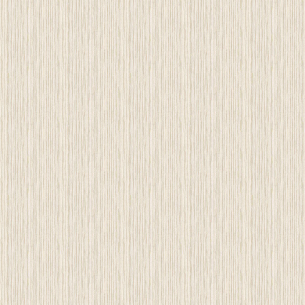 Lota Wallpaper - Beige - by Albany