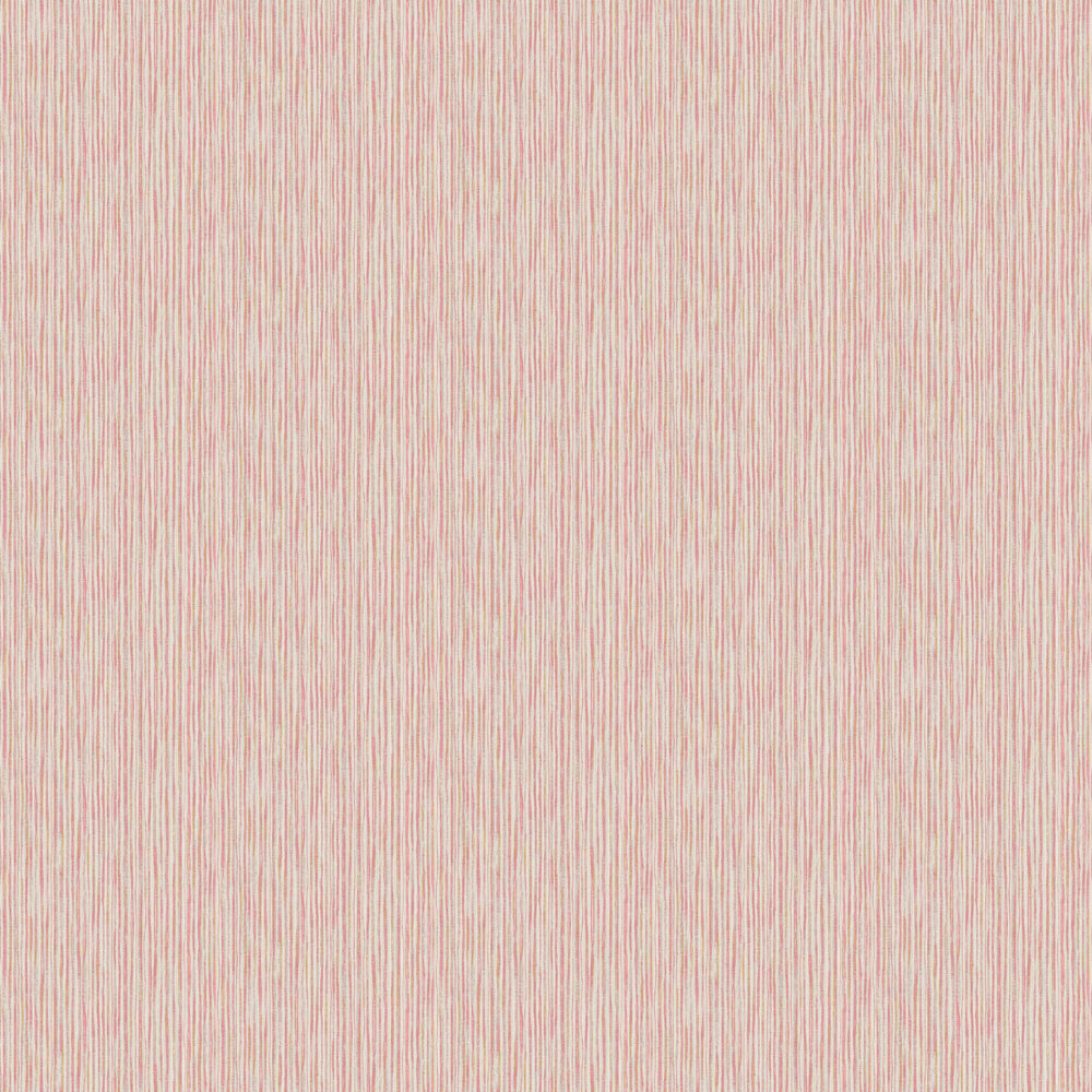 Albany Lota Coral Wallpaper - Product code: 98895
