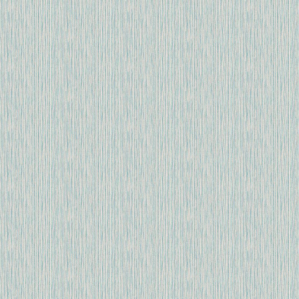 Albany Lota Aqua Wallpaper - Product code: 98896