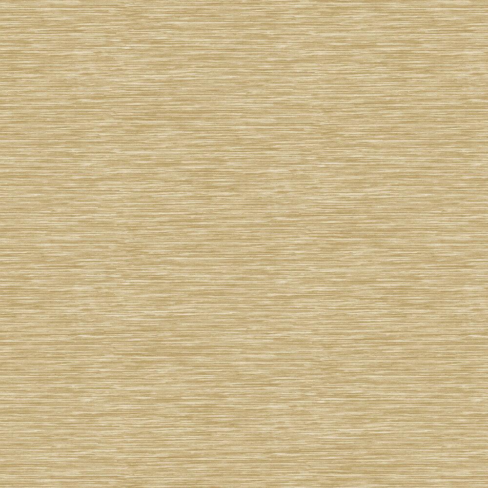 Metallic Foil Shimmer Arthouse Eastern Alchemy Suki Rose Gold Wallpaper 293102