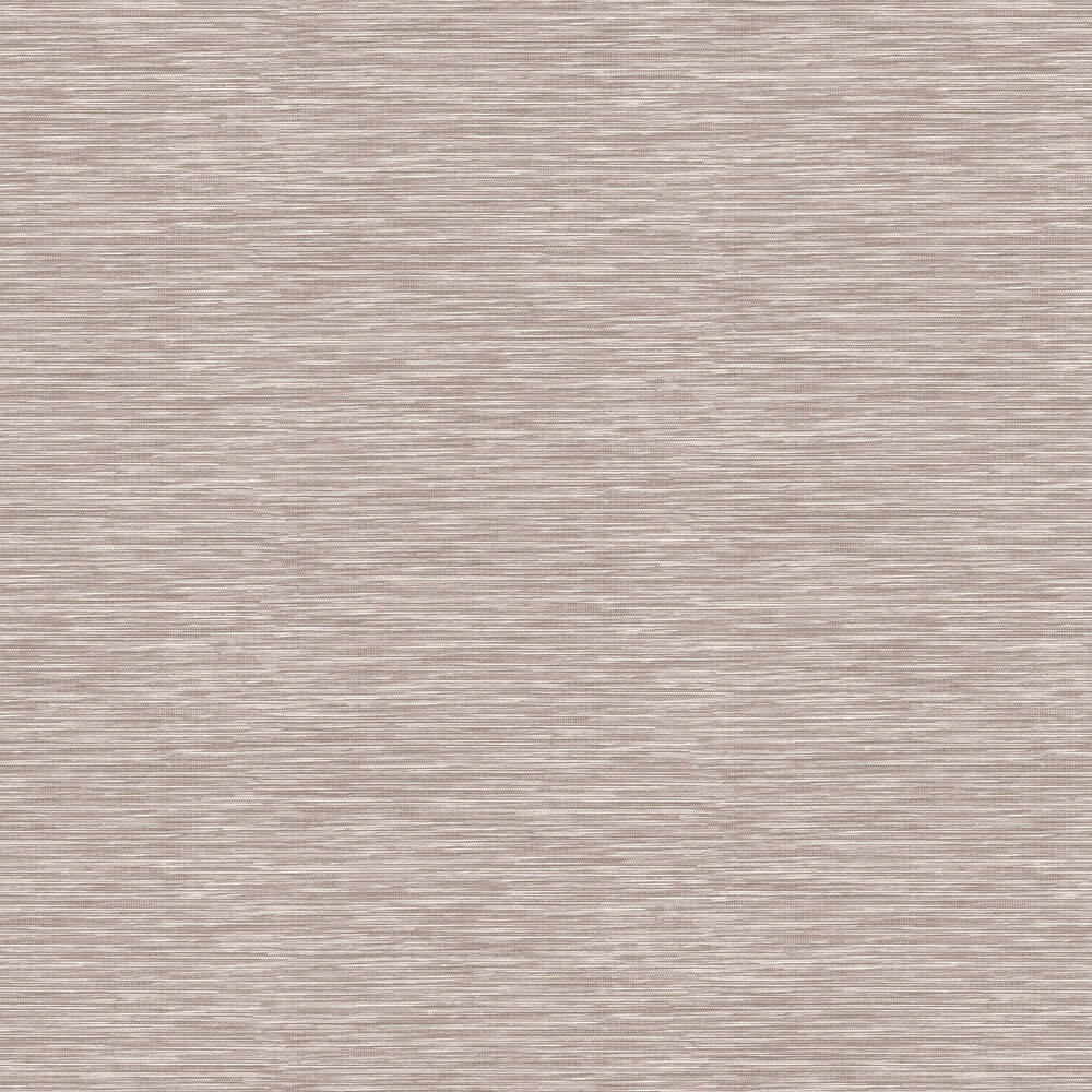 Arthouse Suki Rose Gold Wallpaper - Product code: 293102
