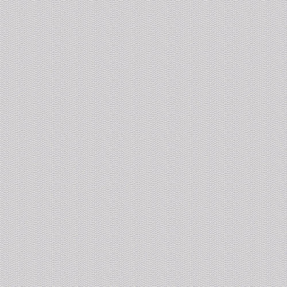 Mei Wallpaper - Silver - by Arthouse