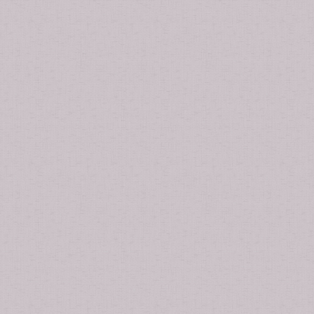 Albany Marcia Plain Heather Wallpaper - Product code: 35494