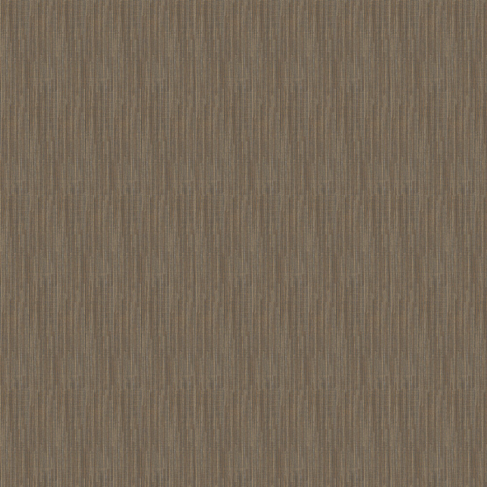 Borneo Wallpaper - Charcoal - by Albany