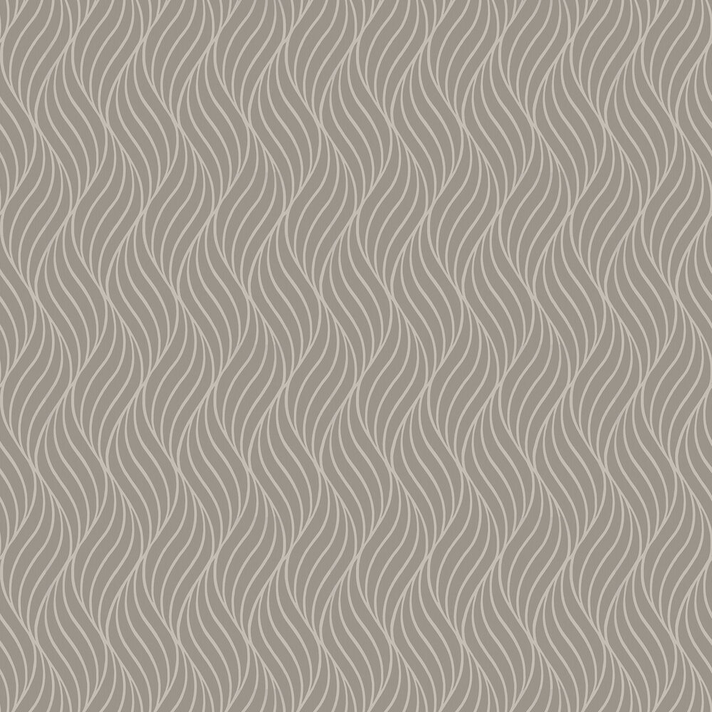 Albany Maddox Taupe Wallpaper - Product code: 65260