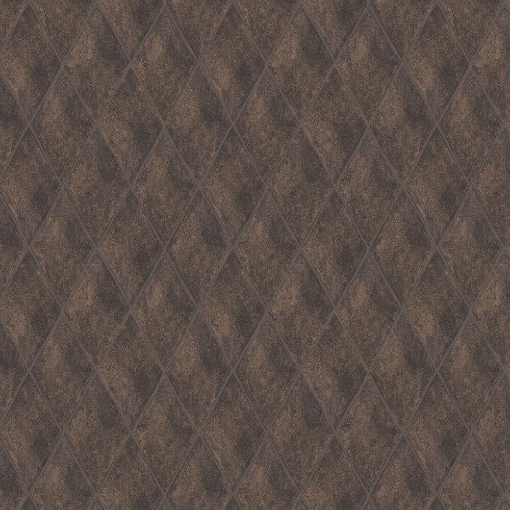 Albany Etna Black Wallpaper - Product code: 65343