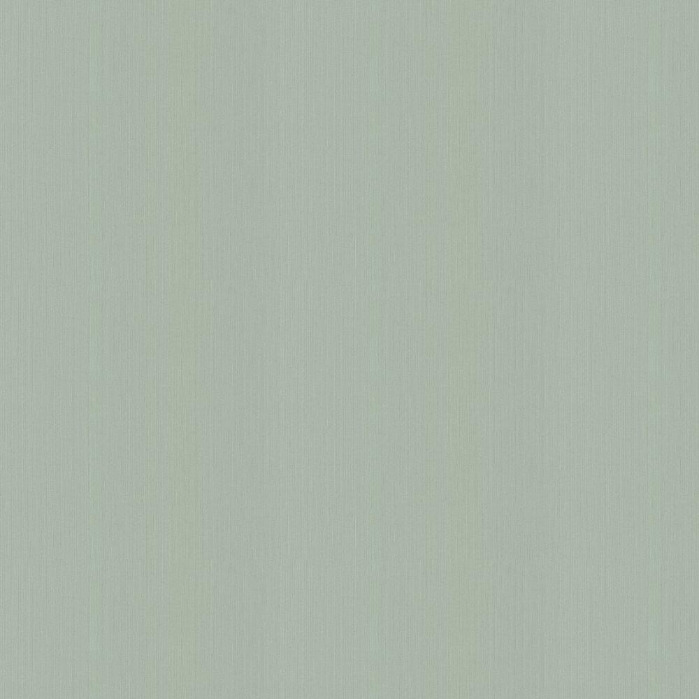 Architects Paper Raw Silk Verdigris Wallpaper - Product code: 306831