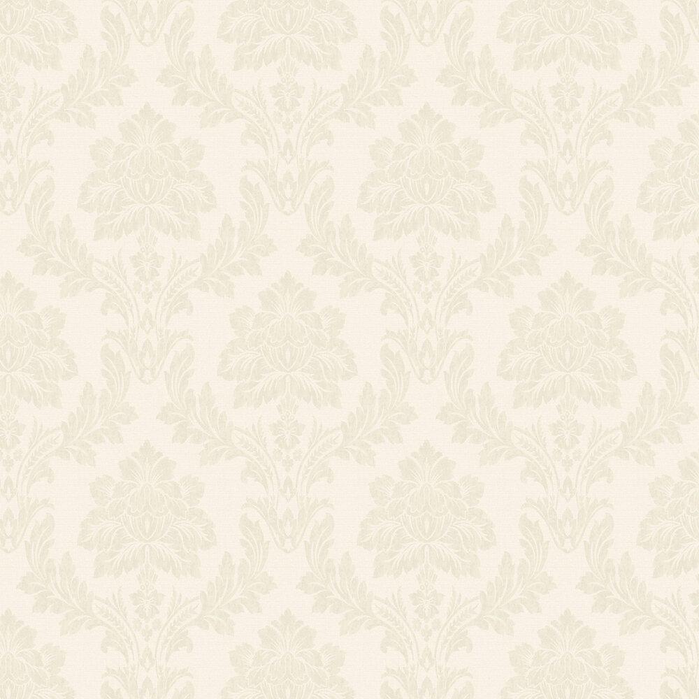 Albany Salvador Cream Wallpaper - Product code: 65353