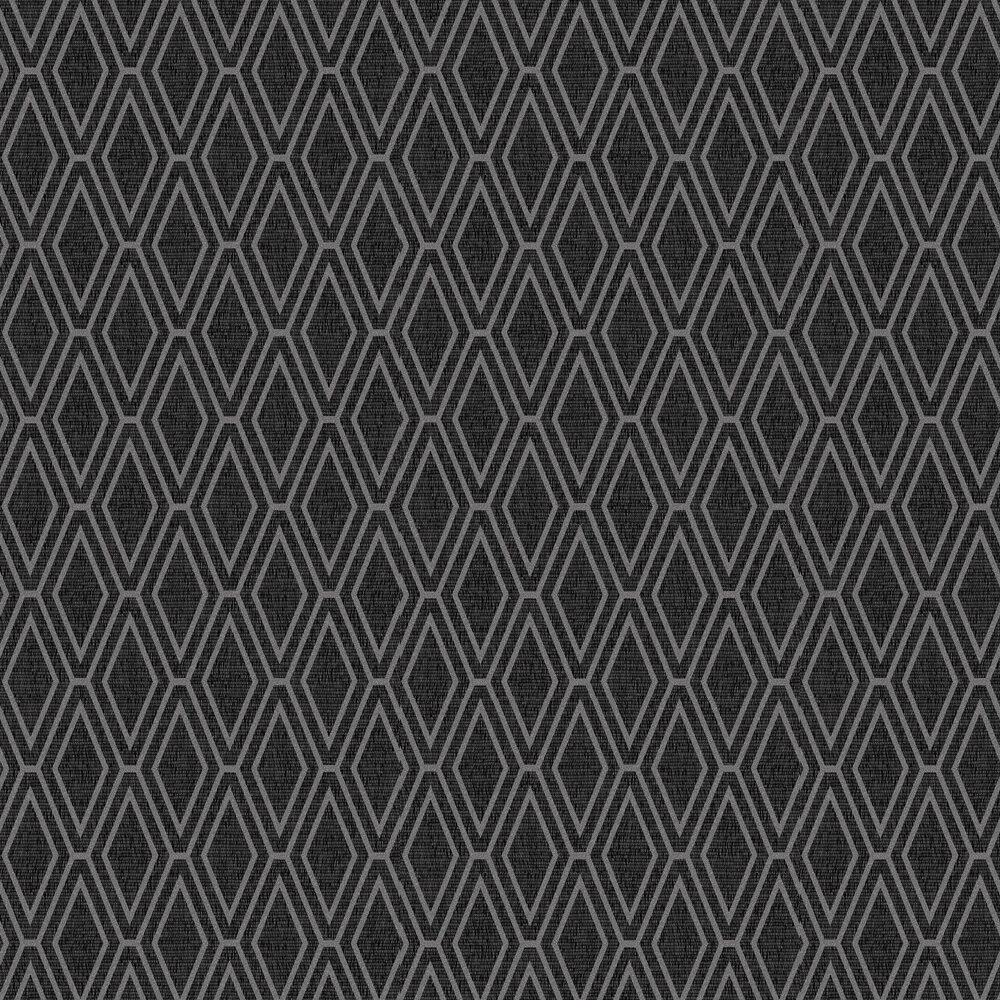 Albany Wallpapers Shimmer Diamond 10 05m X 0 53m
