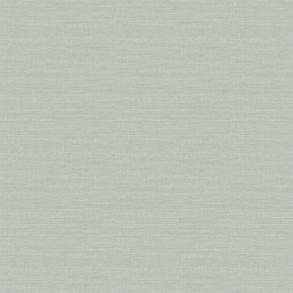 Elizabeth Ockford Bexley French Blue Wallpaper - Product code: EO00230