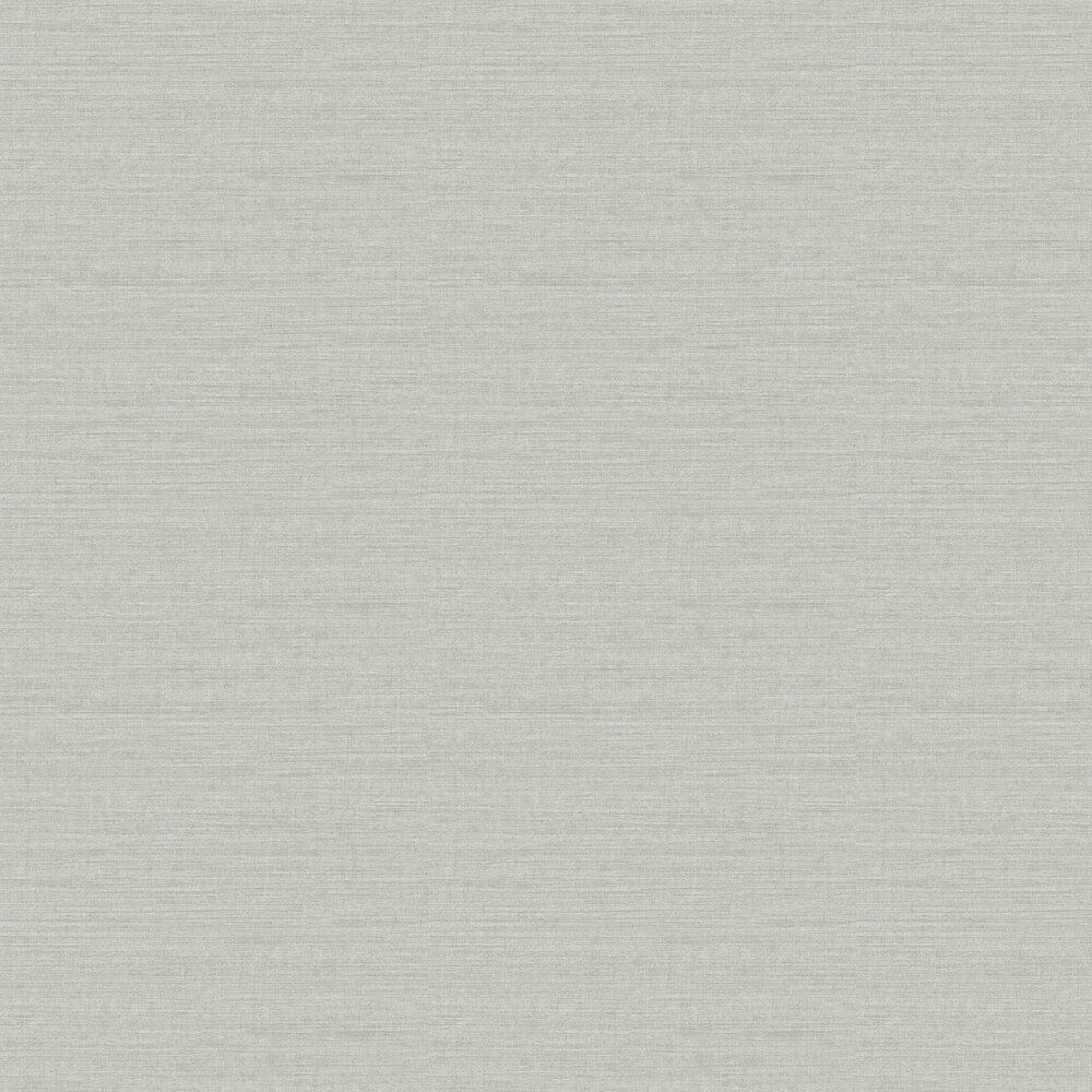 Elizabeth Ockford Bexley Mist Wallpaper - Product code: EO00231