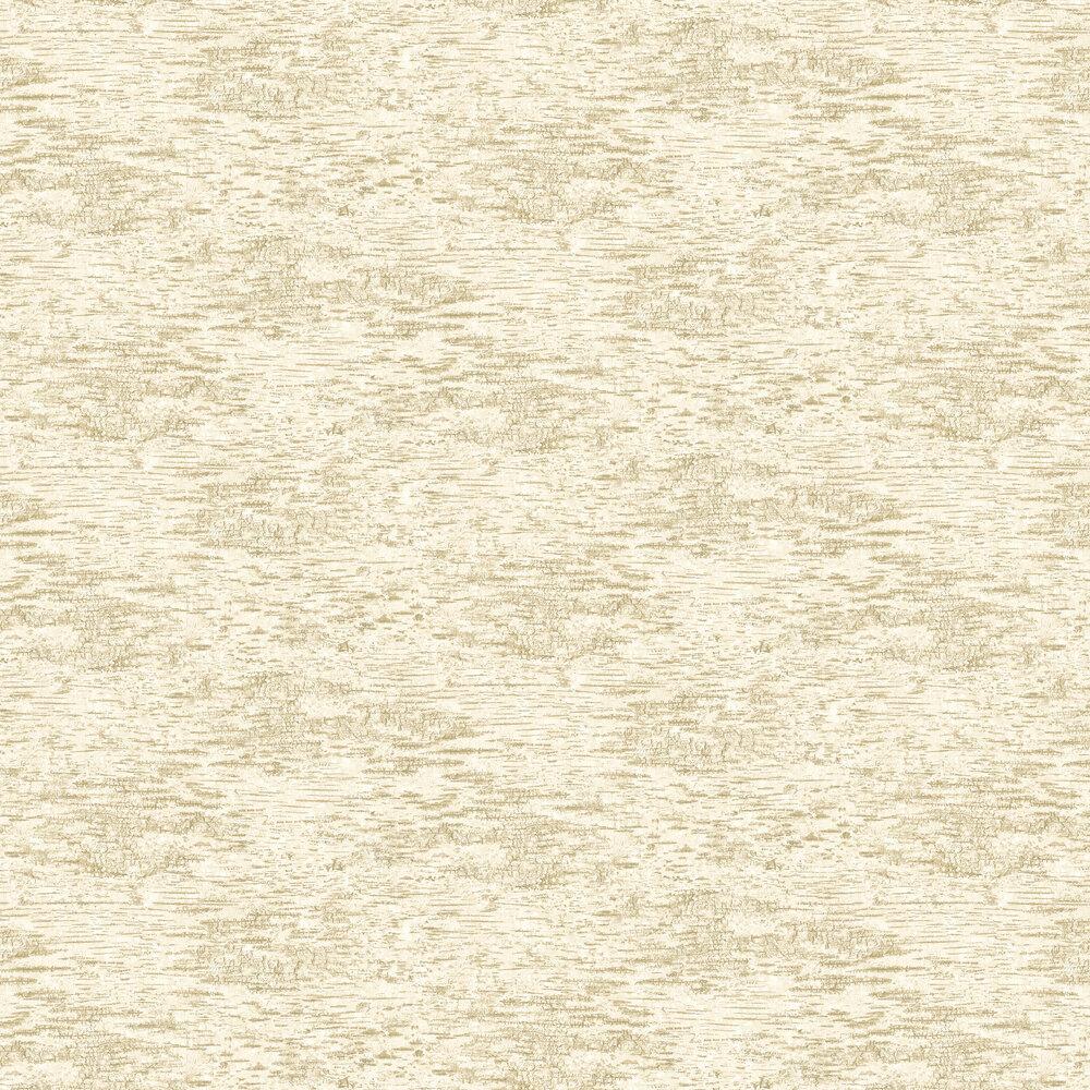 The Paper Partnership Ashdown Cream Wallpaper - Product code: EO00240