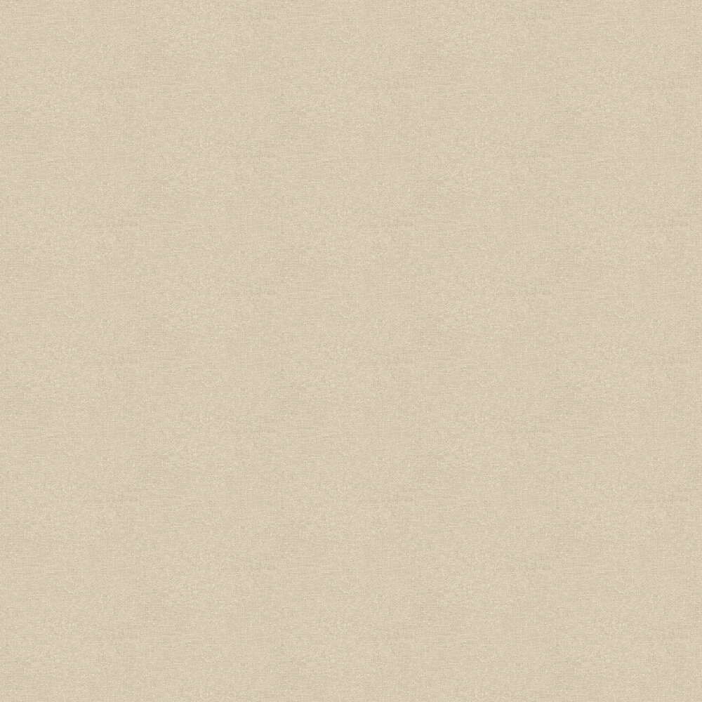 The Paper Partnership Midhurst Gold Wallpaper - Product code: EO00245