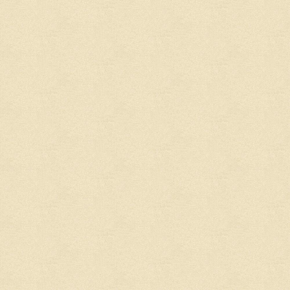 Elizabeth Ockford Midhurst Pale Gold Wallpaper - Product code: EO00248