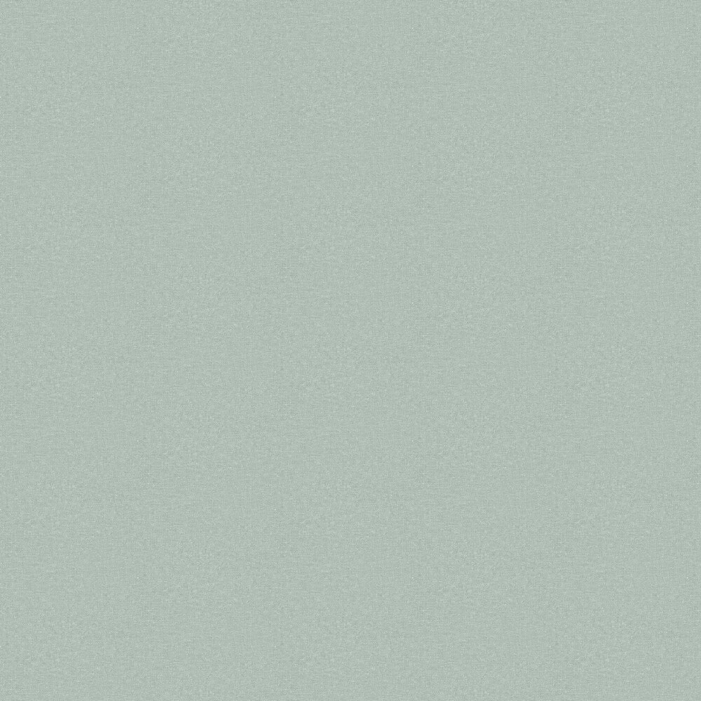 Elizabeth Ockford Midhurst Aqua Wallpaper - Product code: EO00251