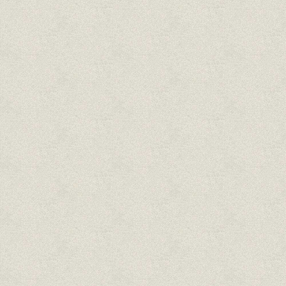 Elizabeth Ockford Midhurst Grey Wallpaper - Product code: EO00252