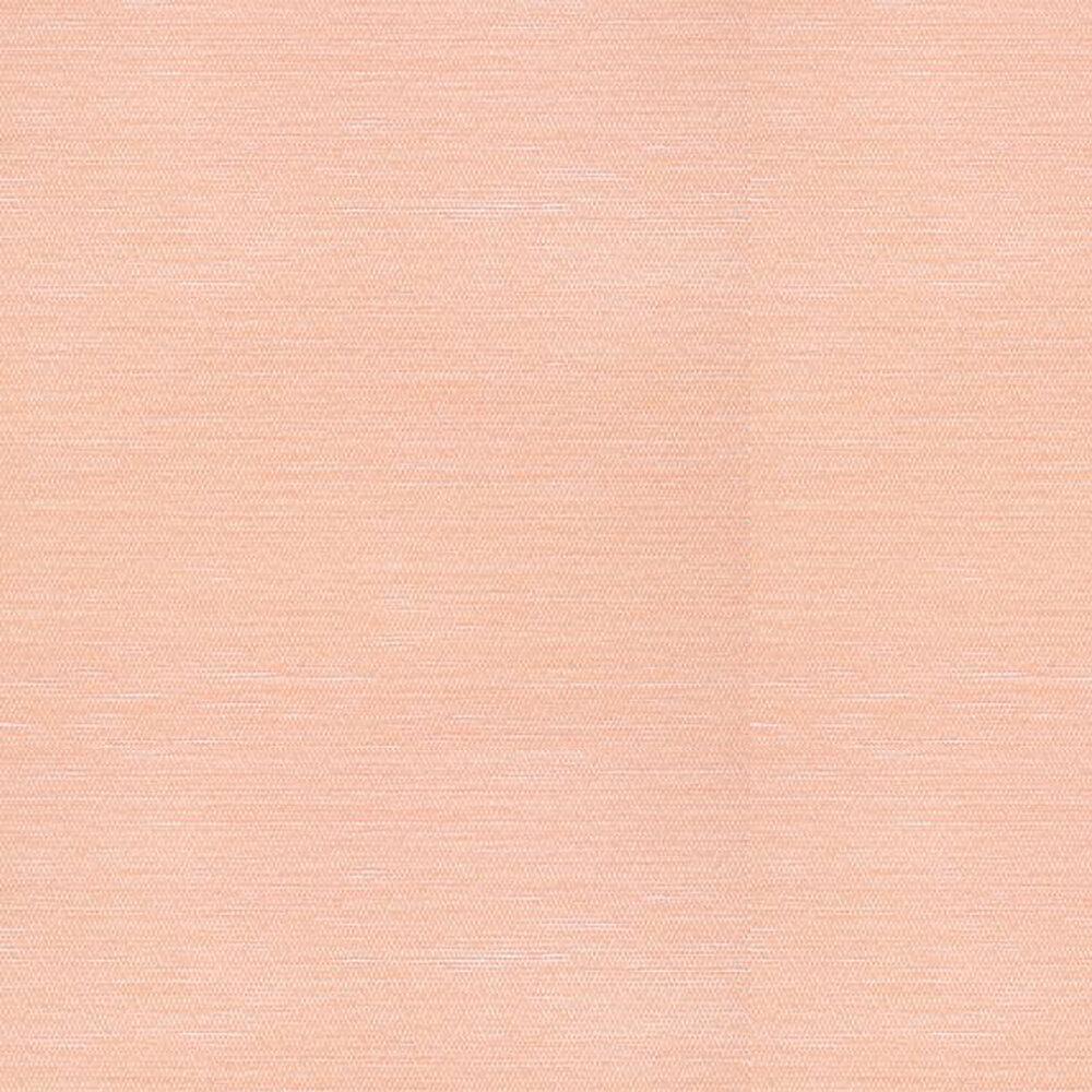 Surfrider Wallpaper - Blush - by Thibaut