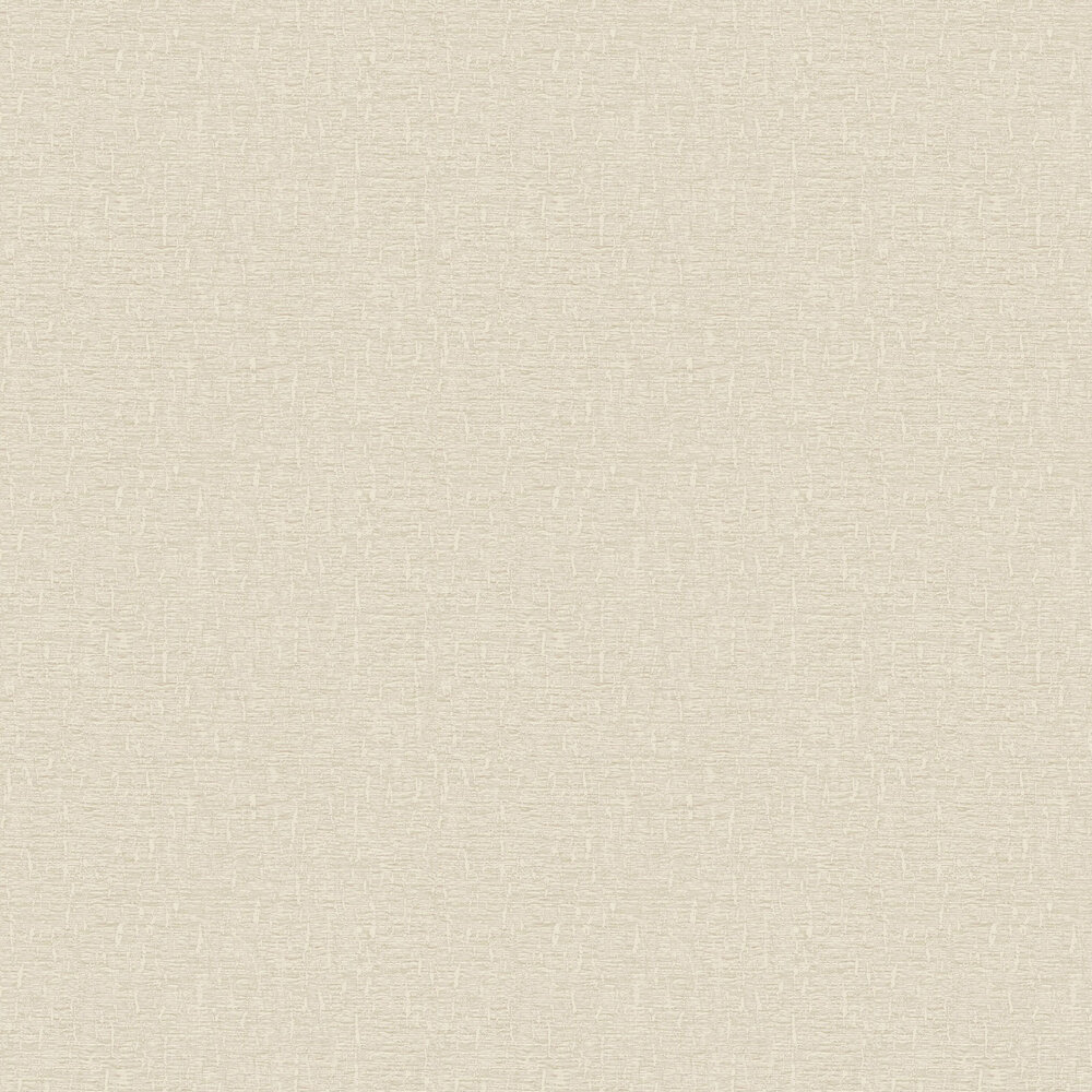 Arthouse Cardinale Plain Taupe Wallpaper - Product code: 292403