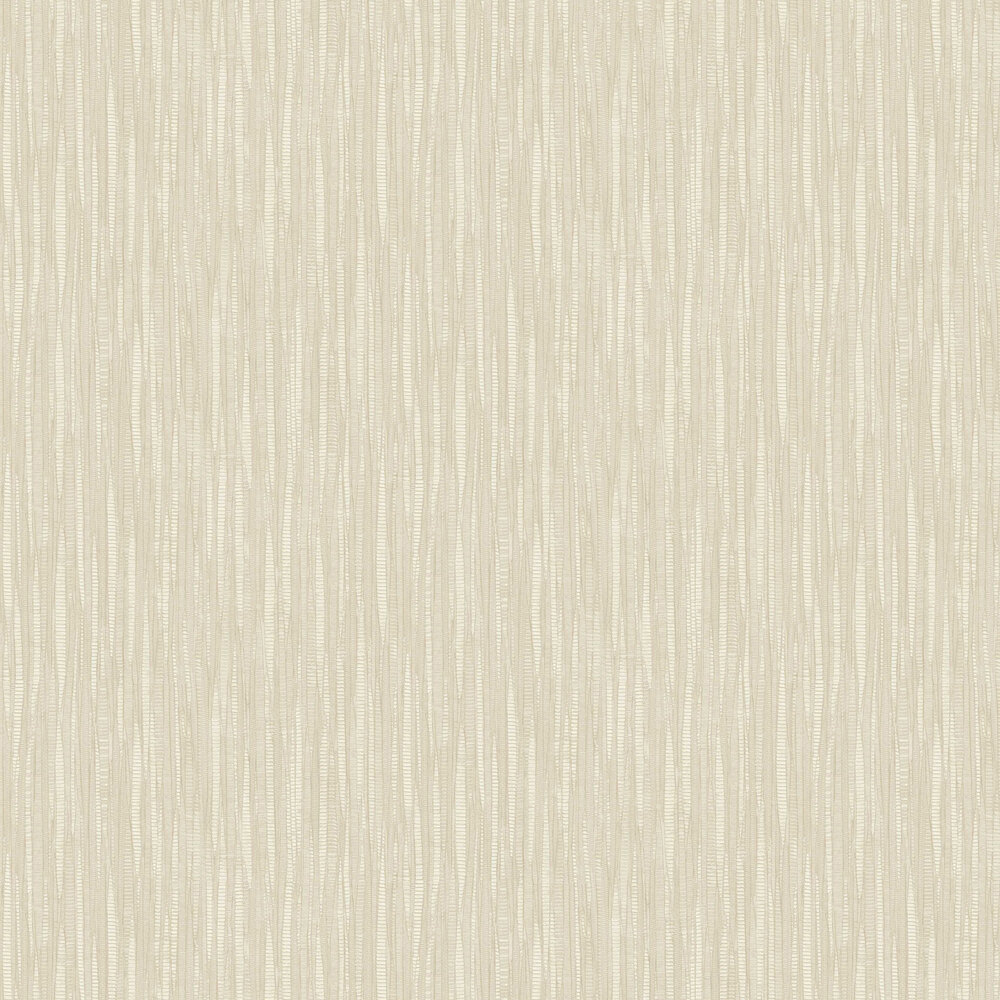 Arthouse Visconti Taupe Wallpaper - Product code: 292601