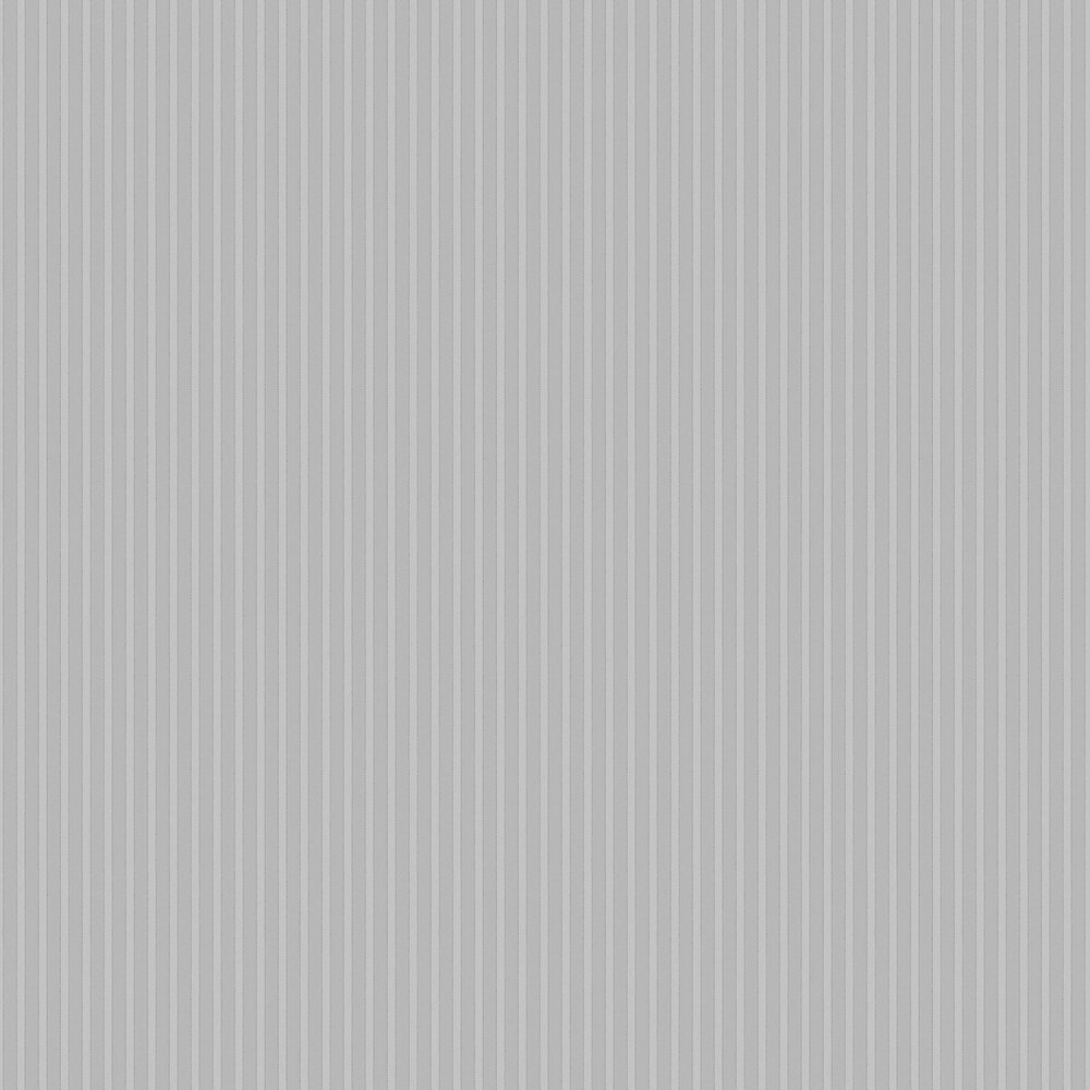 Engblad & Co Salongsrand Silver Grey Wallpaper - Product code: 5356