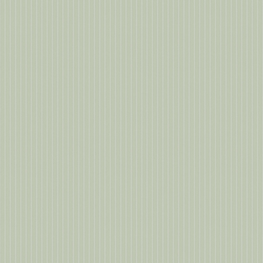 Engblad & Co Salongsrand Green Wallpaper - Product code: 5357