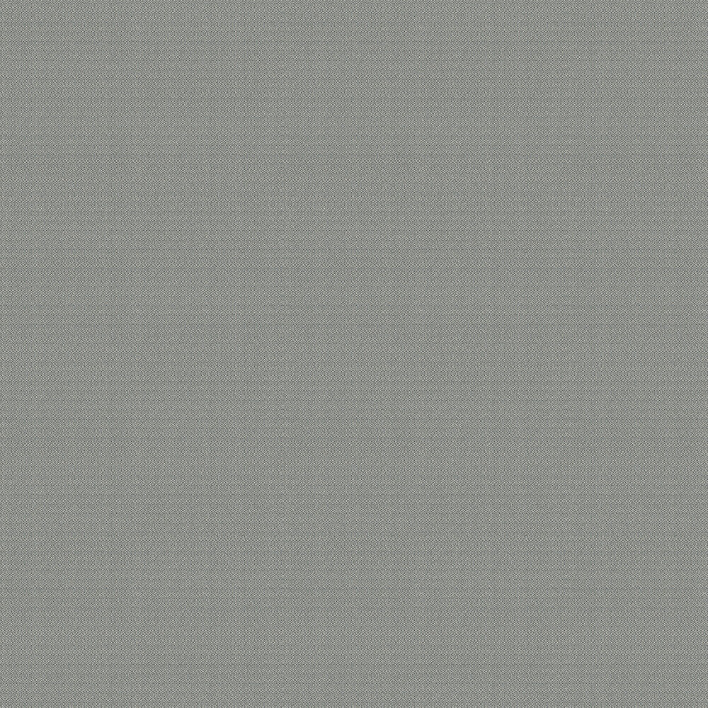 Engblad & Co Sigill Blue / Beige Wallpaper - Product code: 5363