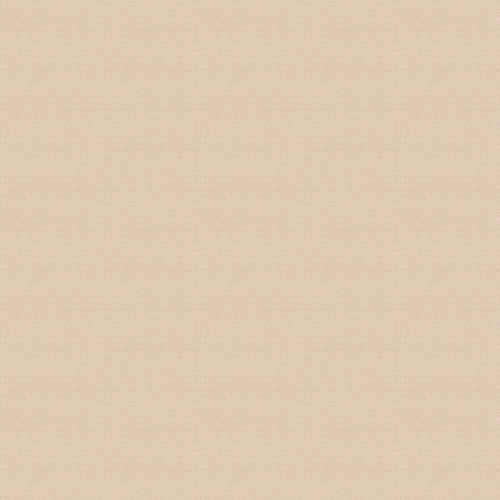 Sigill Wallpaper - Red / Beige - by Engblad & Co