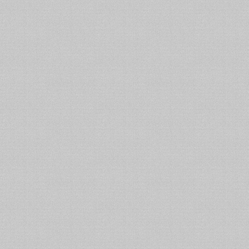 Sigill Wallpaper - Silver Grey - by Engblad & Co