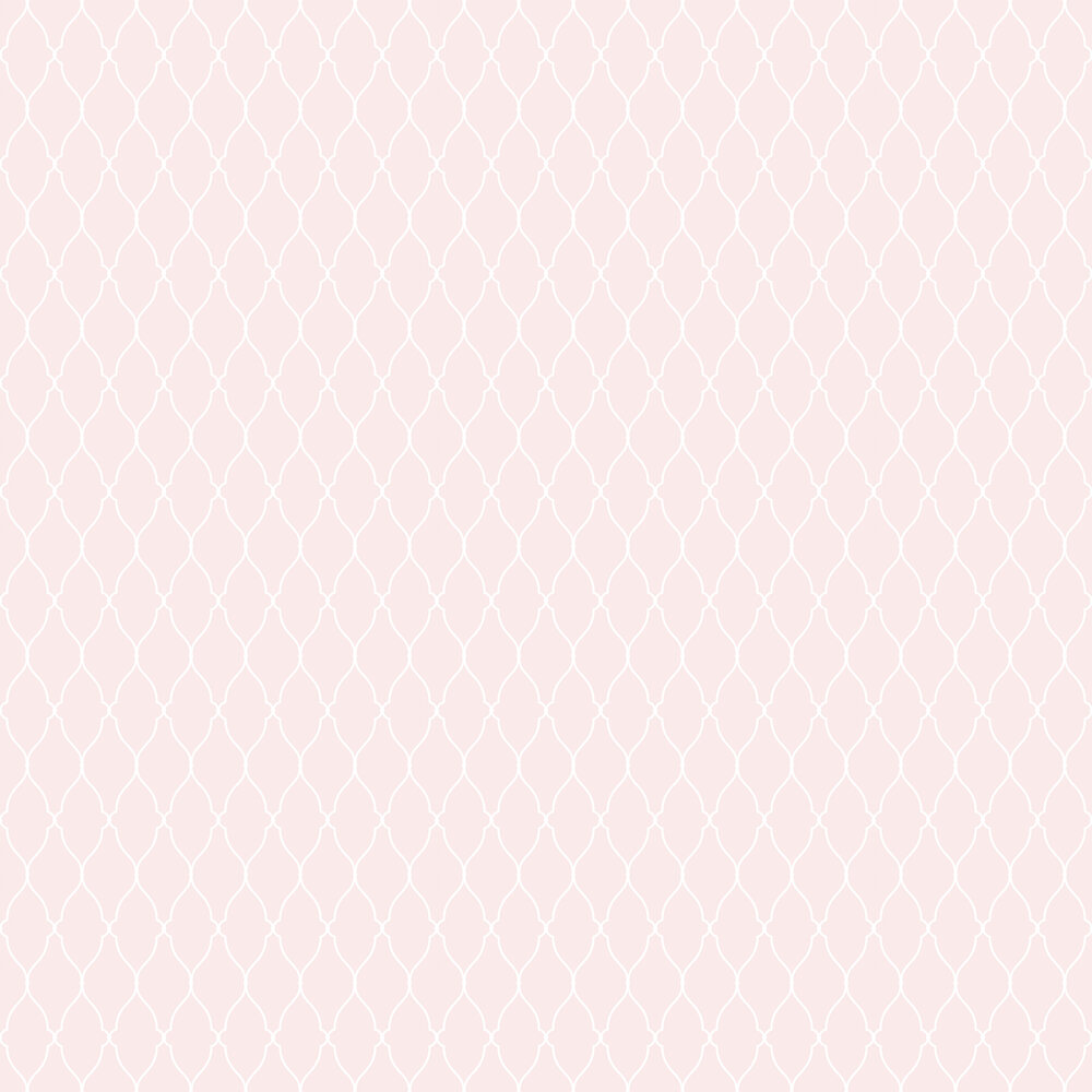 Coordonne Hedera Rosa Wallpaper - Product code: 6270306