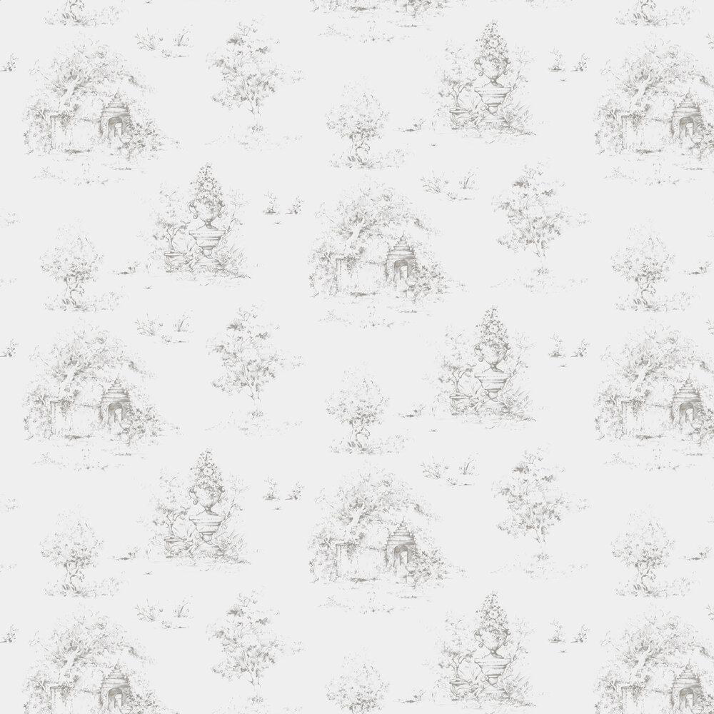 Coordonne Scena Piedra Wallpaper - Product code: 6270403