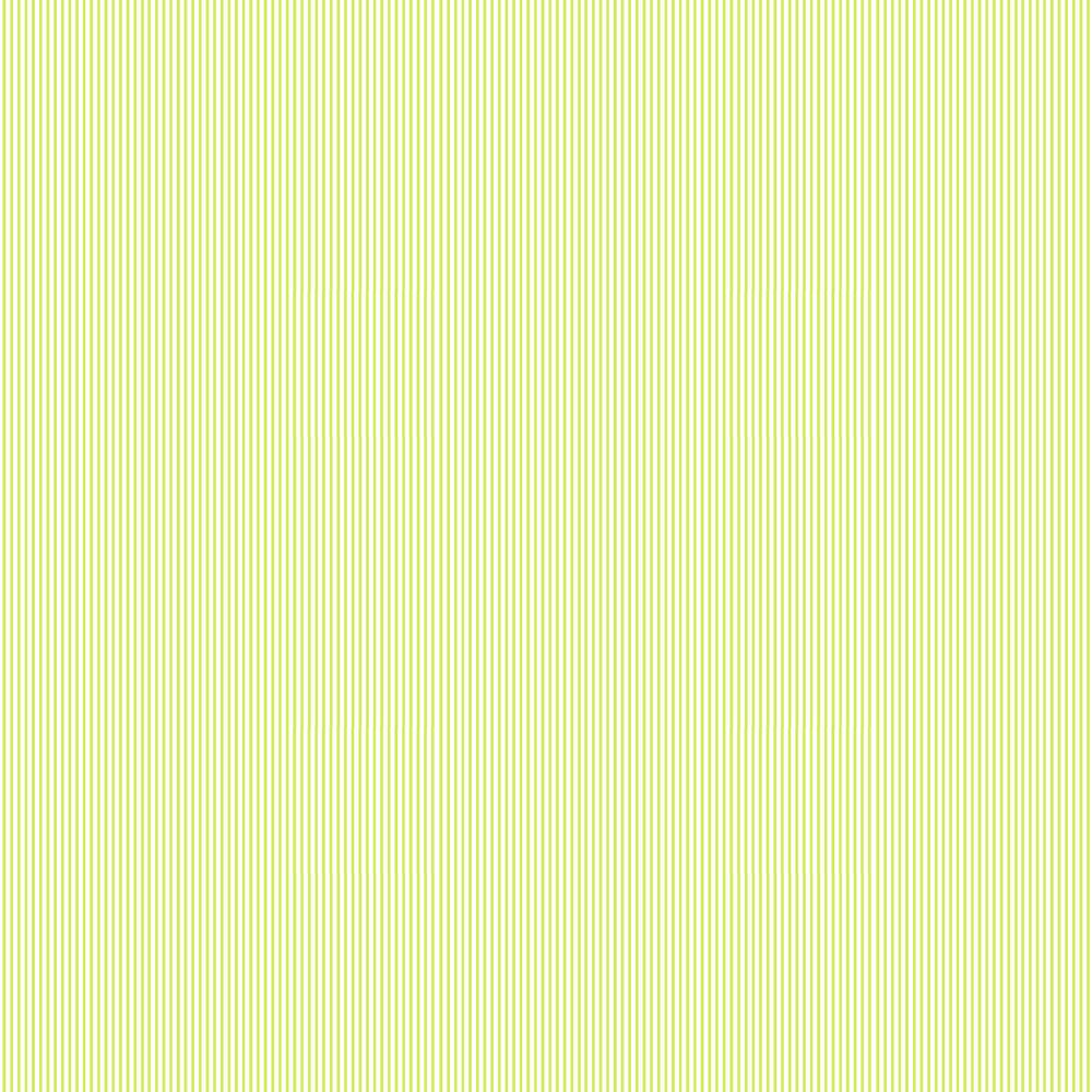 Betula Wallpaper - Verde - by Coordonne