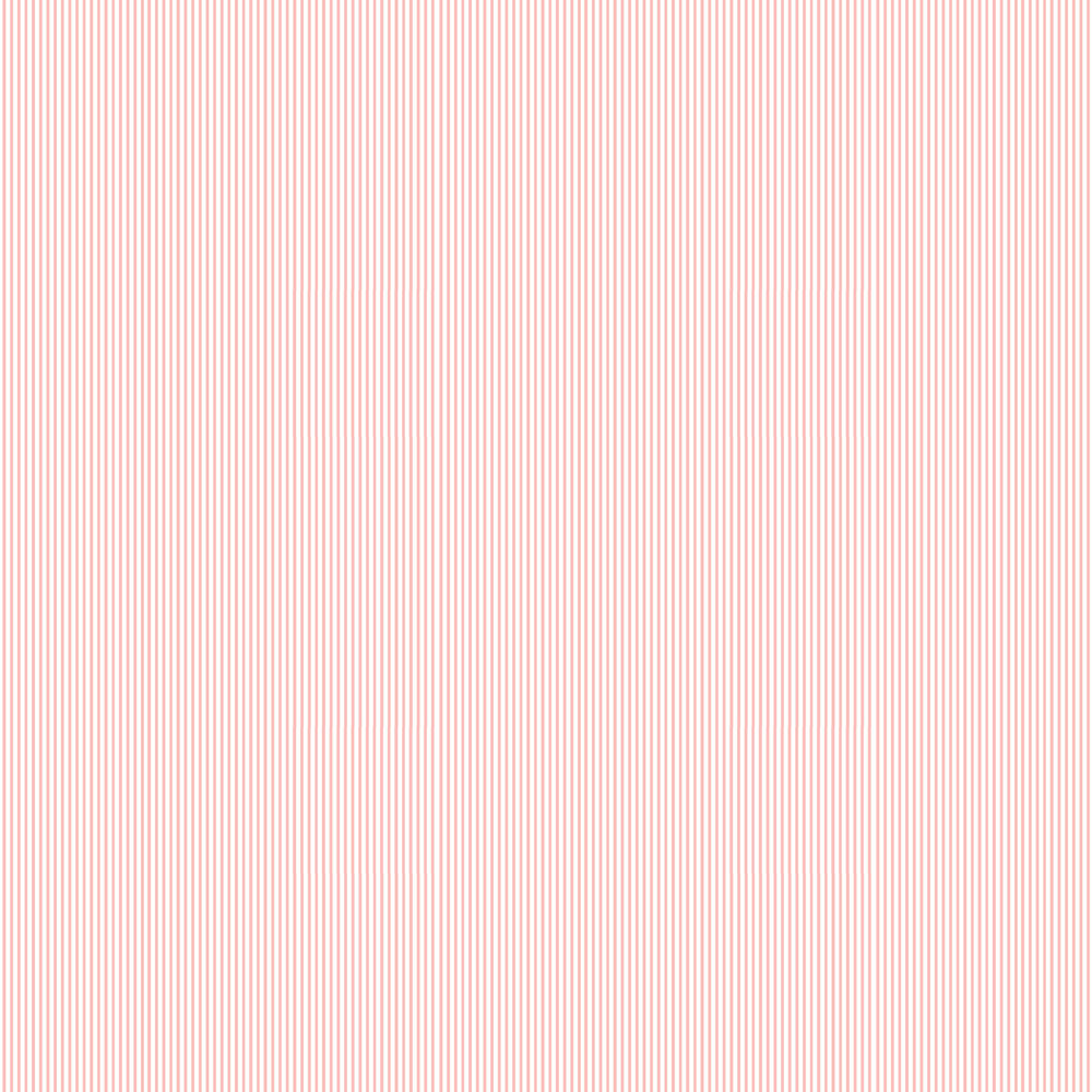 Betula Wallpaper - Rosa - by Coordonne