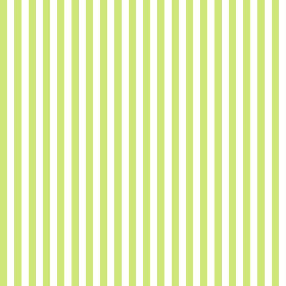 Acanthus Wallpaper - Verde - by Coordonne