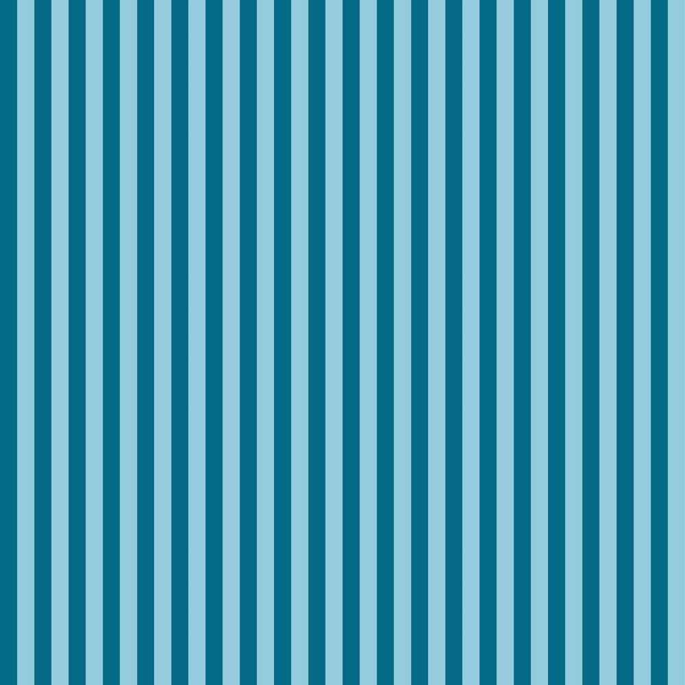 Coordonne Acanthus Azul Wallpaper - Product code: 6270908
