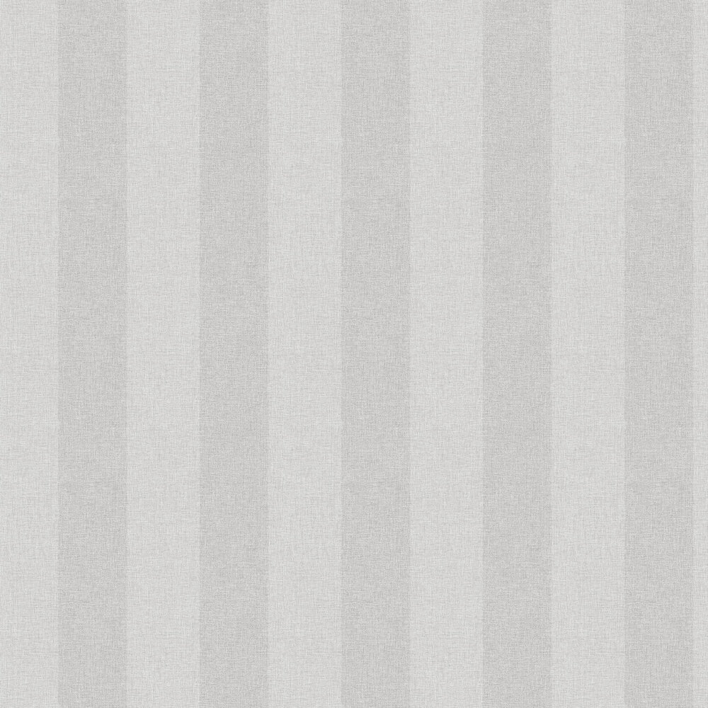 Engblad & Co Archi Tech Grey Wallpaper - Product code: 5387