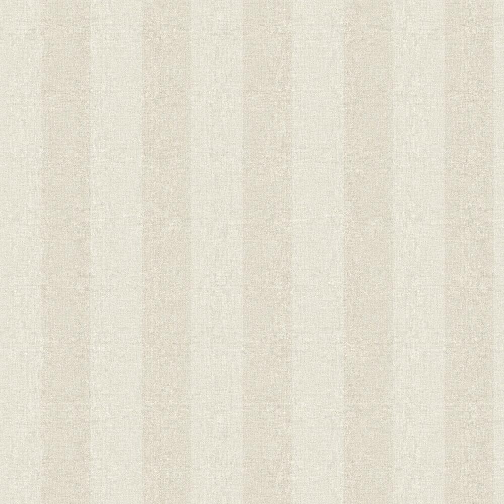 Archi Tech Wallpaper - Beige - by Engblad & Co