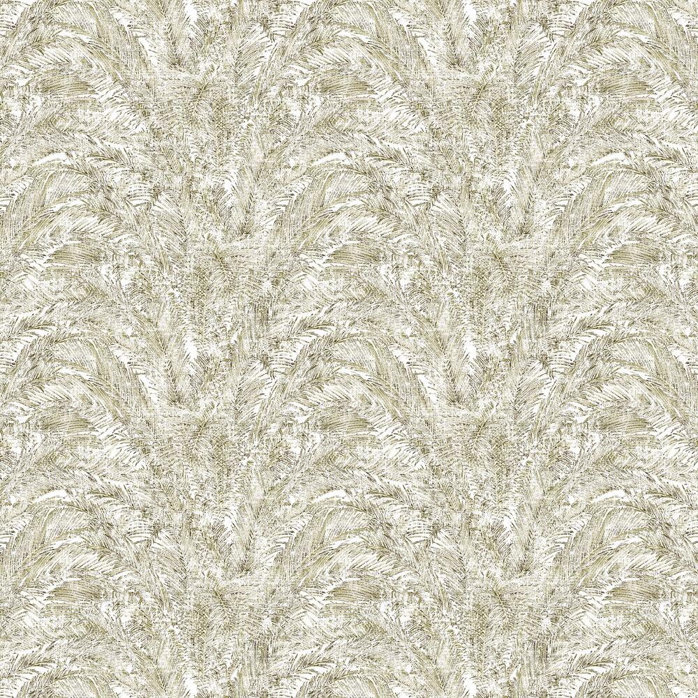 Coordonne Isabella Sun Wallpaper - Product code: 6300012