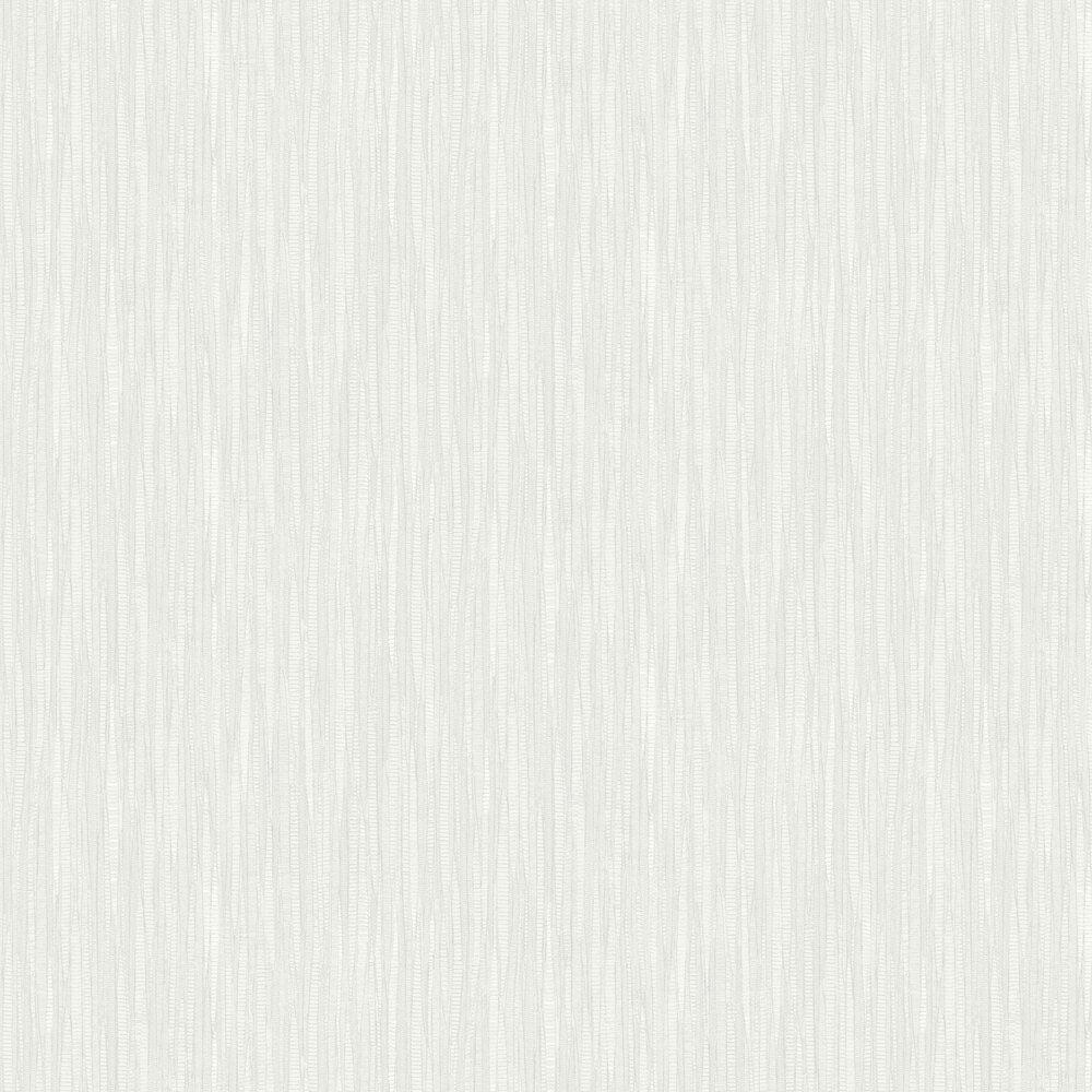 Arthouse Visconti White Wallpaper - Product code: 292604