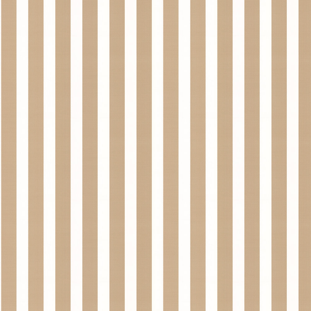 Kate Spade Dot Stripe Gold Wallpaper - Product code: W3322.4.0