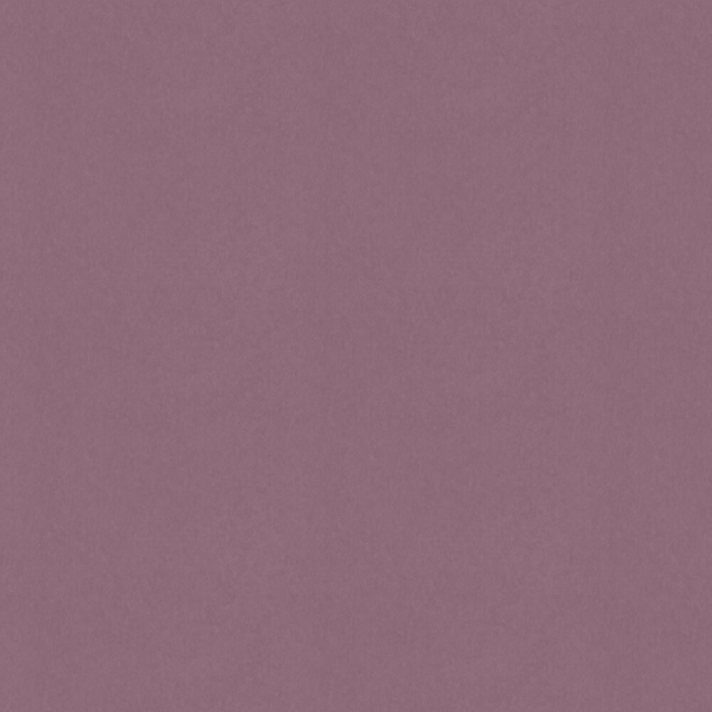 Engblad & Co Dusty Lilac Metallic Dark Lilac Wallpaper - Product code: 4672