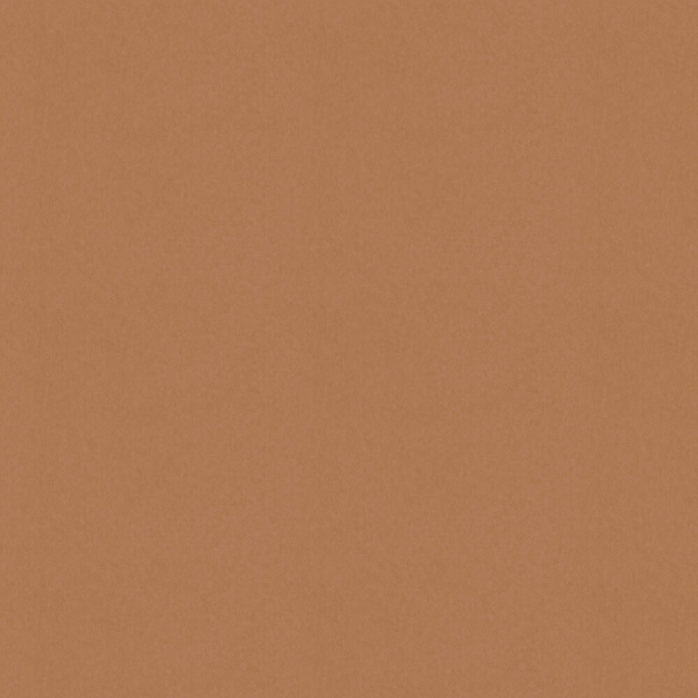 Engblad & Co Copper Metallic Wallpaper - Product code: 4675