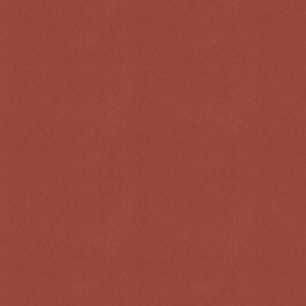Engblad & Co Rusty Red Metallic Red Orange Wallpaper - Product code: 4677