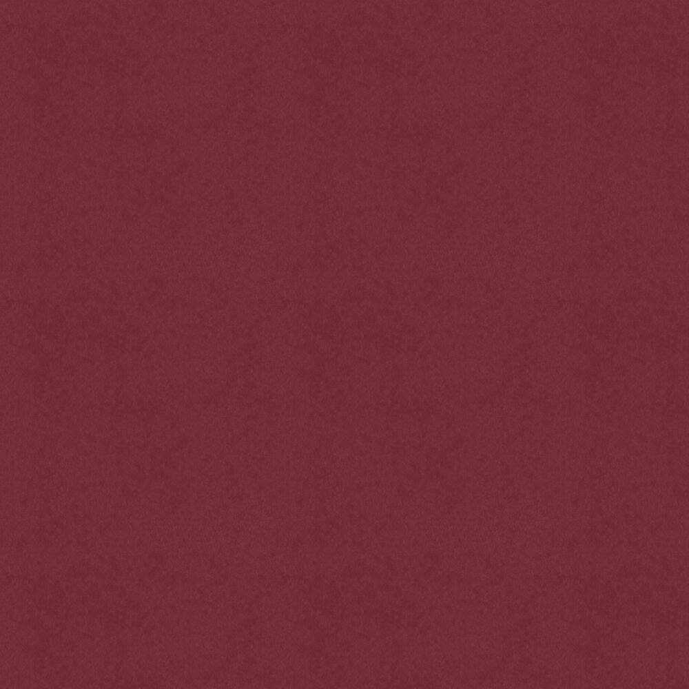 Engblad & Co Bordeaux Dark Red Wallpaper - Product code: 4678