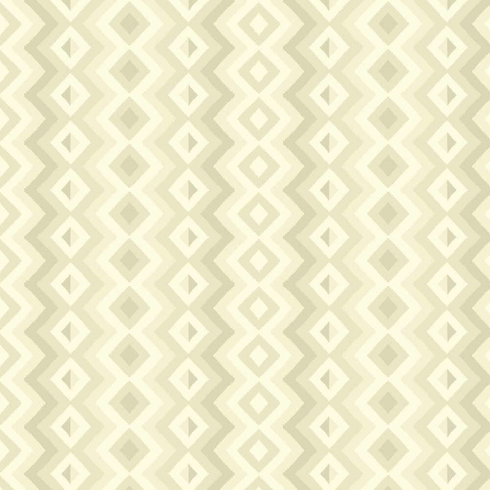 Linwood Amala Neutral Wallpaper - Product code: LW068/001