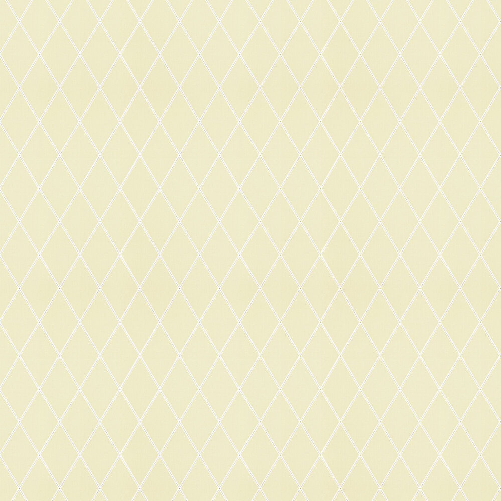 Sandberg Gabriel Pale Yellow Wallpaper - Product code: 491-02