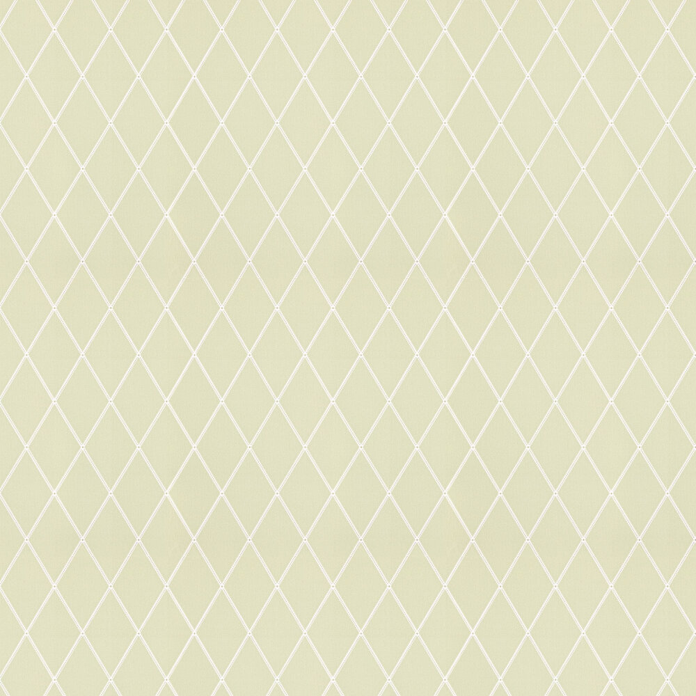 Gabriel Wallpaper - Pale Green - by Sandberg