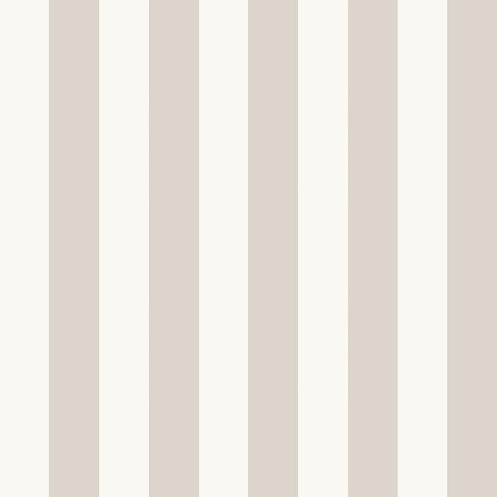 Sandberg Magnus Grey Wallpaper - Product code: 516-61