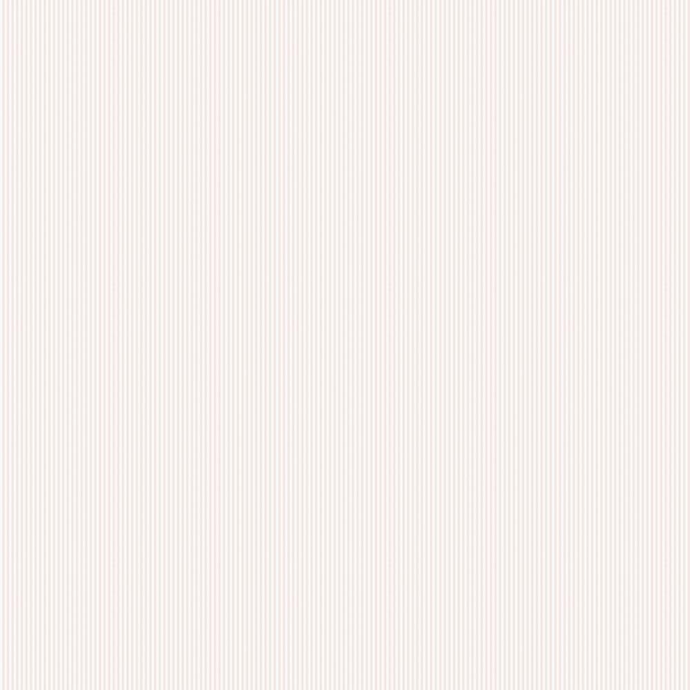Fabian Wallpaper - Light Pink - by Sandberg