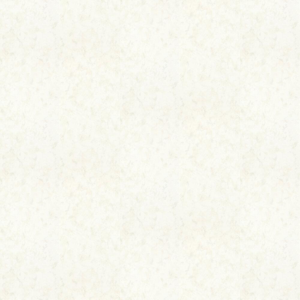 Sandberg Hannes Ivory Wallpaper - Product code: 222-01